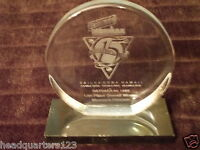 Hawaai: 15. IRONMAN Triathlon Weltmeisterschaft 1993: 12. Platz  Damen SELTEN !