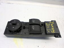 Window Mirror Control Switch -05 Ford Focus Mk2 Estate 1.6 Tdci (Ref.242)
