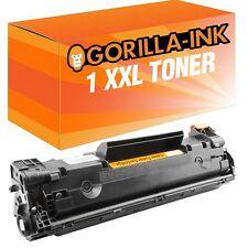 Toner-cartouche cartouche xxl pour HP Laserjet p1002 p1102 p1102 w ce285a 85a