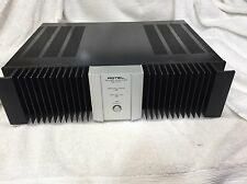 Rotel RB-1070 2 Channel Power Amplifier