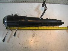 GM Tilt rat rod hot rod steering column ford chevy mopar pontiac mopar