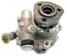POWER STEERING PUMP VW GOLF III MK3 1.8 1.9TDI 1.9 TDI 2.0 GTi 16V PASSAT VENTO