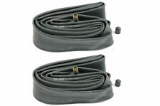 "BULK DISCOUNT 10 x BIKE INNER TUBES 20"" WHEEL BMX FIT 1.75, 1.90, 1.95, 2.0. 2.1"