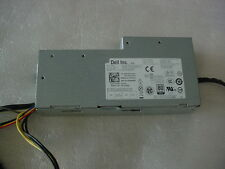 Dell Inspiron One 2330 200W Power Supply P/N CRHDP 0CRHDP Tested!