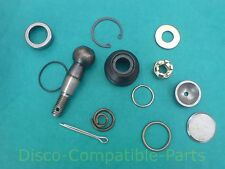 LANDROVER Defender DROP ARM BALL RIPARAZIONE KIT rbg000010