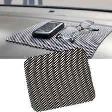 Large size Anti-Slip Car Dashboard Sticky Pad Non-Slip Mat GPS Phone Holder