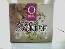 Organic Nails. Acrylic Powder Collection: Coleccion BRIDE. Free Shipping