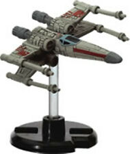Starship Battles #27 X-wing Starfighter
