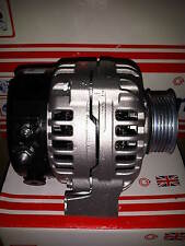 PEUGEOT 306 406 806 1.8 1.9 2.0 PETROL & DIESEL NEW RMFD 90A ALTERNATOR 1995-on