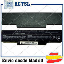 BATTERIE pour BTYM61 BTY-M65 BTY-M66 BTY-M67 BTY-M68 CBPIL44 CBPIL48 CBPIL52