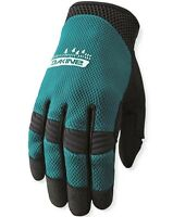Dakine Covert Ladies Womens Girls MTB Mountain Bike Bicycle Cycle Gloves Small
