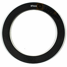 Kood Cokin P SERIES 67mm Lens ADAPTER RING for FILTER HOLDER - FREE P&P