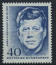 West Germany 1965 SG#1358 JFK President Kennedy MNH #D406