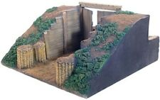 William Britains 18/19th Century Redoubt Section Gate 51010