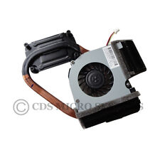 New HP DM4 DM4-1000 Laptop Cpu Fan & Heatsink 608229-001