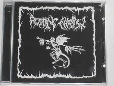 ROTTING CHRIST -Mystical Meeting- CD