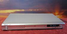 Pioneer DVD Player DV-380S mit Fernbedienung und BDA