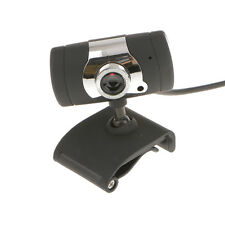 USB 2.0 50 MegaPixel Web Camera HD Camera WebCam with Mic Microphone for PC
