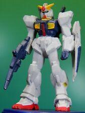 Gundam Figure - RX 178 Mk II AEUG Version - Pepsi Cola Cap Promo Z Zeta