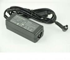 AC ADAPTER CHARGER FOR ACER ASPIRE ONE ZA3 A0751H-525R LAPTOP 65W