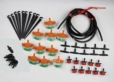 Kit de Micro Riego para Jardin (Micro irrigation watering systems )