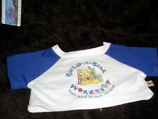 Build-a-Bear Workshop - Where Best Friends are Made  T Shirt