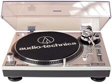 Audio-Technica LP120-USB turntable sold By Pure-Grooves.com