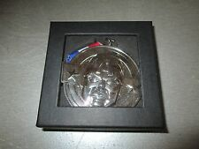 Marvel Collector Corp Hero Subscriber Captain America Medal