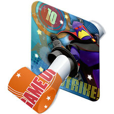 Toy Story Game Time Birthday Party Supplies Blowouts