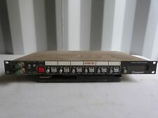 Prospect K6R 6 key talkback unit 4 wire  , Broadcast - SNG DSNG
