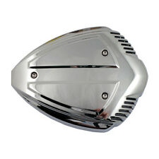 Wedge Filtre à air Chrome, pour Harley - Davidson 91-13 Sportster
