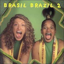 Ana Gazzola  Sonia Santos Brasil Brazil 2 CD