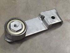 Original Whizzer Motorbike Belt Tensioner