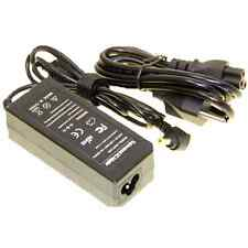 AC Adapter Charger For MSI CR430 CR430-E46 U270-E4523W7H270 U270-E3523W7Pro