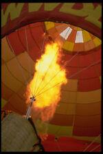 528083 inflación de globo A4 Foto Impresión