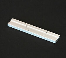 "Splicing block for 1/4"" tape RMGI, Maxell, Quantegy"