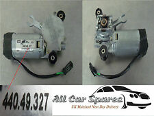 Volvo C70 - Electric Sun Roof / Sunroof Motor - 440.49.327
