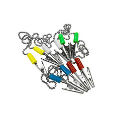 20 Pack Patient Bib Clips Chains Napkin Holder Assorted Dental Tattoo Medical