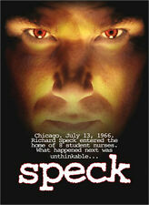 Speck DVD Doug Cole (Actor), Beverly Sotelo (Actor), Keith Walley (Director)