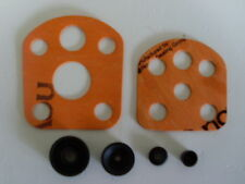 BMC Mini Cooper & Cooper S, MkI & MkII, Brake Servo Kit. New.