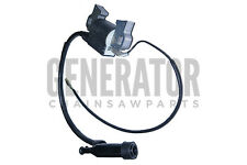Ignition Coil Module Motor Parts For Honda EG2200X EG2500XK1 EB2200X Generator