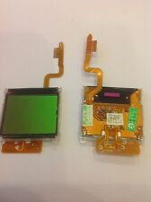 DISPLAY MOTOROLA-V51-V3688- ORIGINALE-GENUINE-