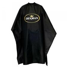 DENMAN BARBERS/SALON CUTTING CAPE/GOWN DSW1 (OFFICIAL STOCKIST)SAME DAY DISPATCH