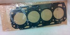 GENUINE SAAB 9-3 Cylinder Head Gasket Brand New 93166863