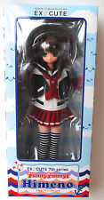 AZONE 7th Series  Fanny Fanny II 2 Himeno Excute Pureneemo 1/6 Fashion doll
