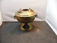 antique chinese antique chinese warmer