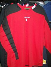 Diadora  Enzo Soccer GK Jersey Youth Large