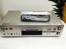Sony MDS-JB980 QS Mini Disc Player