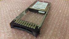IBM 1.2TB 2.5'' 10K 6G SAS V7000 Gen2 Hard Drive 00AR327 00AR400 SAS2