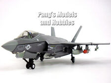 Lockheed Martin F-35 (F-35C) Lightning II 1/72 Scale Diecast Model - Air Force 1